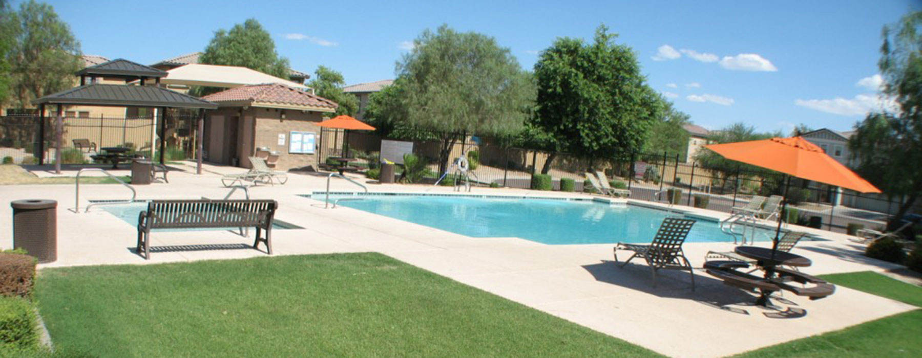 SOLD – 6418 W BARBARA AVE Glendale, AZ 85302