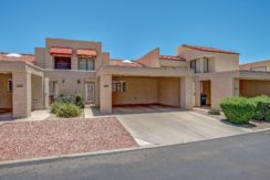 Great starter home in Moon Valley for 160k – double master suites