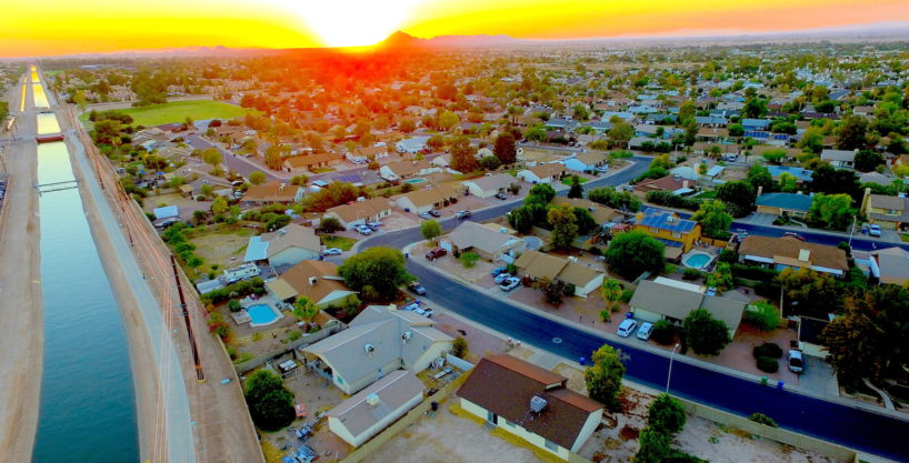 SOLD – Nicely upgraded – HUGE 1/3 acre lot – Nice POOL – Gorgeous Move-in Ready – Quick Close is fine!
