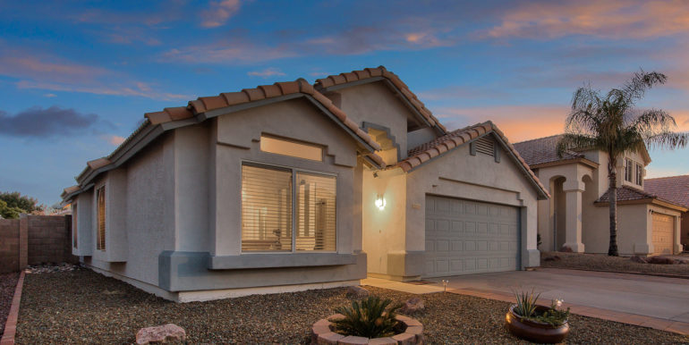 Gorgeous Home for sale - Mountain Breeze - Michael Baden - HomeSmart Phoenix Arizona Realtor