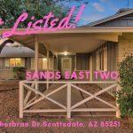 Sands East Two - Scottsdale l Home for Sale - Baden HomeSmart
