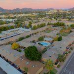 North Central Phoenix - Madison Park Gardens l Home for Sale - Baden HomeSmart